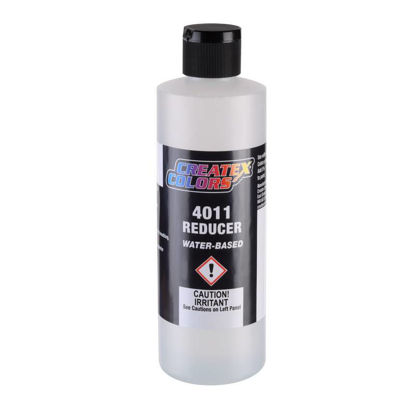 Auto-Air Flash Reducer Fast Dry