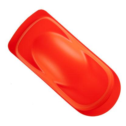 6005 AutoBorne Sealer Orange