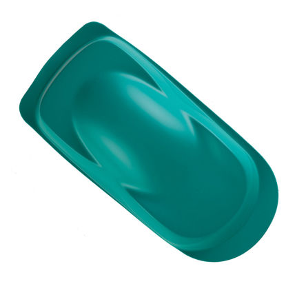 6010 AutoBorne Sealer Green