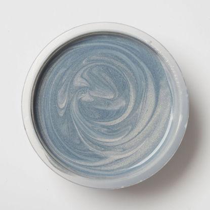 4101 Aluminum Fine