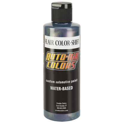 4412 Flair Tint Teal Purple