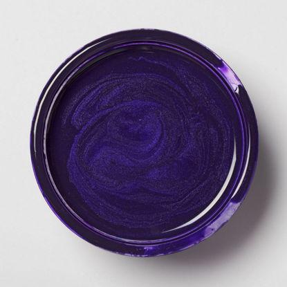 4312 Pearlized Purple
