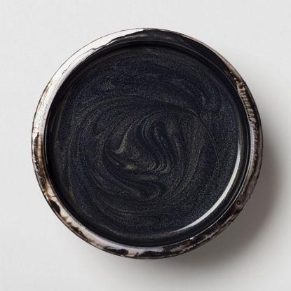 4314 Pearlized Black