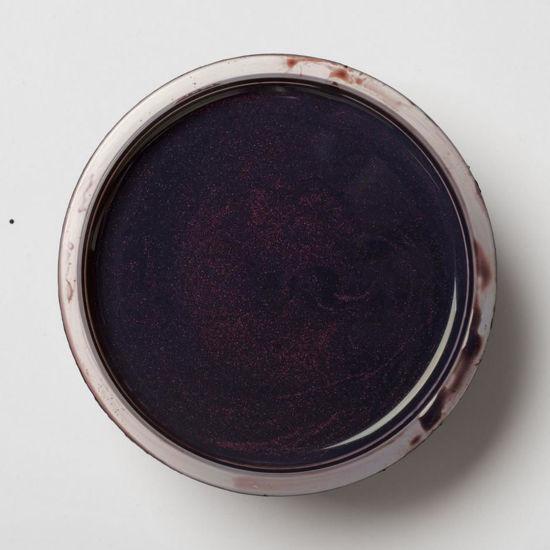 4592 Sparklescent Radberry