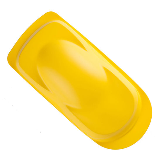 6004 AutoBorne Sealer Yellow