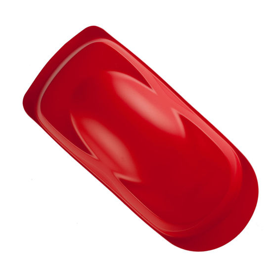 6006 AutoBorne Sealer Red