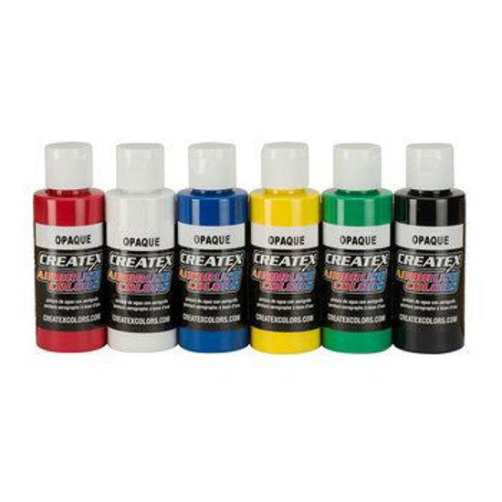 5803-ab-popaque-set-6-x-60-ml