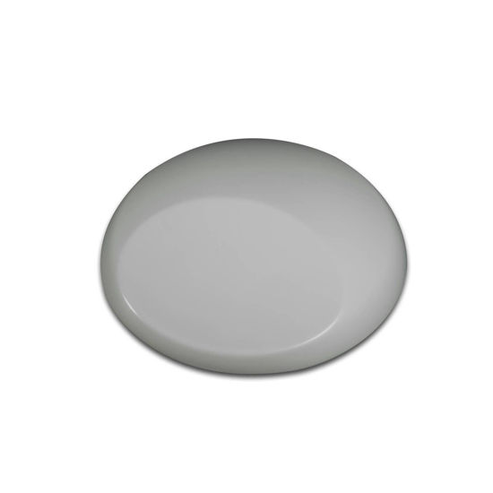 Picture of Wicked W030 Opaque White 120 ml
