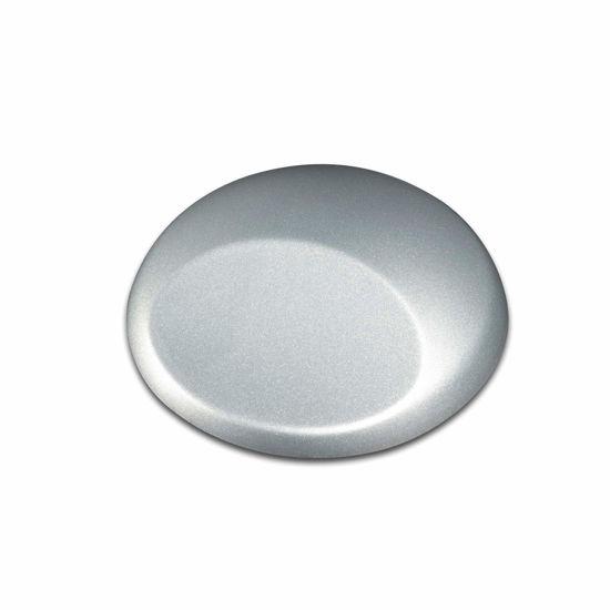 Picture of Wicked W354 Aluminum Medium [like Auto-Air 4102 Aluminum Base Medium] 120 ml