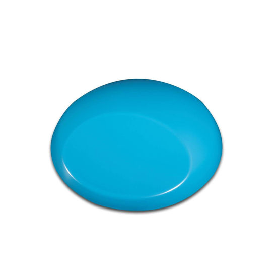 Picture of Wicked W013 Laguna Blue 480 ml