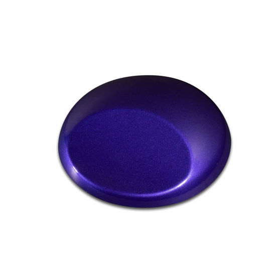 Picture of Wicked W311 Pearl Purple [like Auto-Air 4312 Pearlized Purple] 960 ml