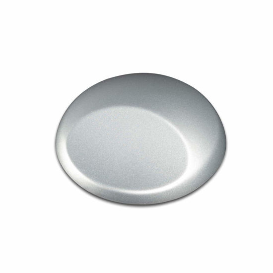 Picture of Wicked W355 Aluminum Fine [like Auto-Air 4101 Aluminum Base Fine] 960 ml