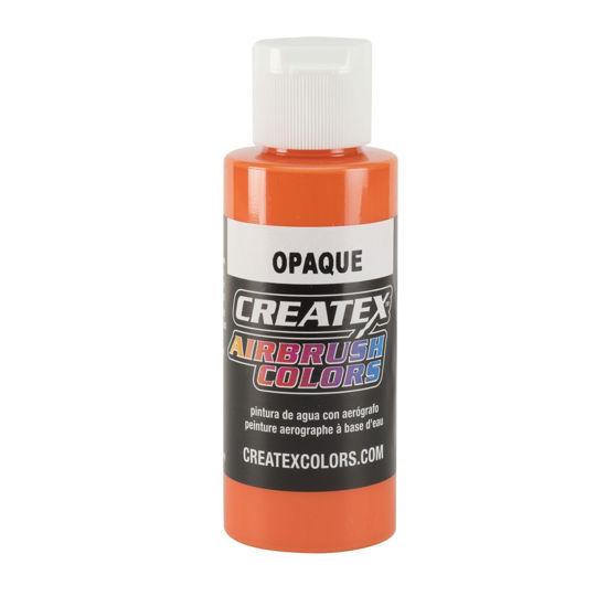 Createx 5208 Opaque Coral