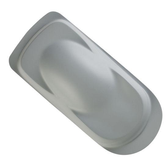 Picture of AutoBorne 6003 Sealer Grey 480 ml