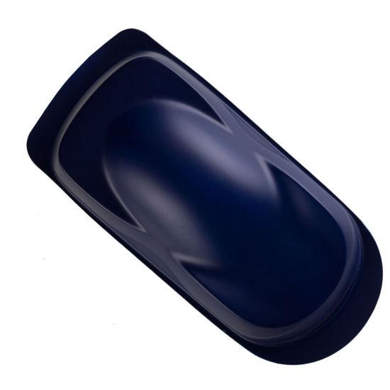 Picture of AutoBorne 6008 Sealer Blue (GS) 480 ml
