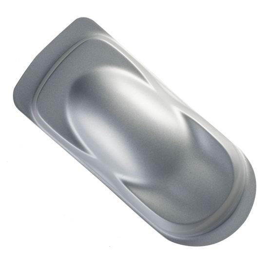 Picture of AutoBorne 6013 Sealer Silver 960 ml
